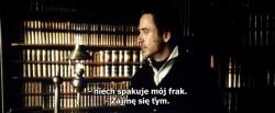 Sherlock Holmes: Gra cieni (2011)  PLSUBBED.R6Rip.XviD.AC3-PiratesZone |Napisy PL +rmvb