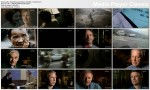 Najniebezpieczniejszy cz³owiek w Ameryce / The Most Dangerous Man in America (2009) PL.TVRip.XviD / Lektor PL