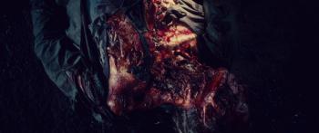 Underworld: Przebudzenie / Underworld: Awakening (2012) [Lektor PL] m720p.AC3.x264~estres