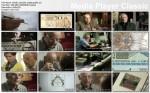 Wielki cz³owiek ma³ej grafiki (2011) PL.TVRip.XviD /  PL