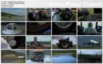 Megafabryki Michelin / Megafactories Michelin (2011) PL.TVRip.XviD / Lektor PL