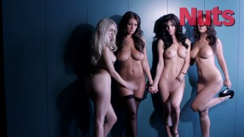 Phrase emma glover nicole neal nude consider, that
