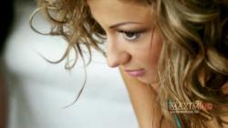 http://thumbnails44.imagebam.com/19126/a17591191254340.jpg