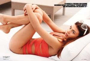 http://thumbnails44.imagebam.com/19145/f18343191449073.jpg