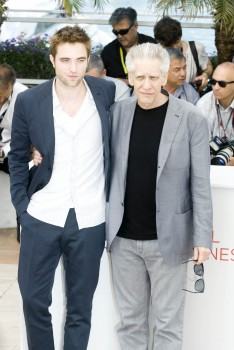 Cannes 2012 Db4962192107488