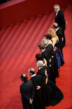 EVENTO: Festival de Cannes (Mayo- 2012) 8b7af6192146775