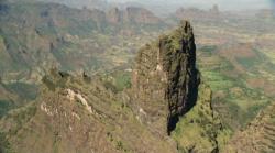 BBC: Dzikie Serce Afryki / Great Rift Africa (2010)   BRRip.AC3.XviD-CiNEXCELLENT Czê¶æ 1 FIRE Lektor PL +rmvb