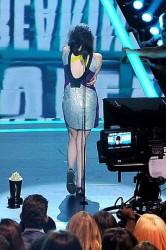 MTV Movie Awards 2012 3398e7194021782