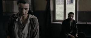 Ró¿a (2012) PL.480p.BDRip.XviD.AC3-ELiTE + Rmvb / Film Polski *Dla EXSite.pl*