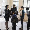24a8fd195168156 En Images : Once Upon a Time (saison 1)