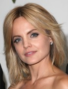 Mena Suvari - AMPAS Student Academy Awards Ceremony in Beverly Hills 06/09/12