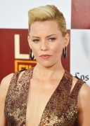 Elizabeth Banks - People Like Us premiere at LA Film Festival 06/15/12