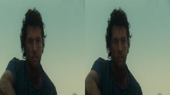 Gniew tytanów / Wrath of the Titans (2012) [Napisy PL] 3D Half-SBS.m1080p.AC3.x264~estres