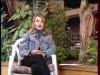 Interview - Giga 1990 Abe76d197595206