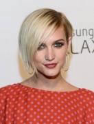 Ashlee Simpson - Samsung Galaxy S III Launch in Los Angeles 06/21/12