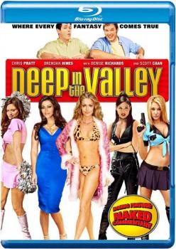 Deep in the Valley 2009 m720p BluRay x264-BiRD