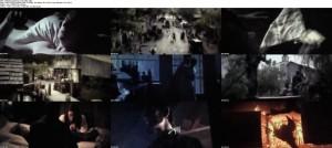 Download Abraham Lincoln: Vampire Hunter (2012) CAM 350MB Ganool