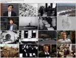 Szpiegowskie porachunki: ZSRR - Japonia / Spy Duel: UDSSR-Japan (2005) PL.TVRip.XviD / Lektor PL