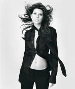 Hot Marisa Tomei Photo Shoot