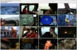Najniebezpieczniejszy zawód ¶wiata / Deadliest Catch (Season 1) (2005) PL.TVRip.XviD / Lektor PL