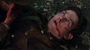 Wichry nami�tno�ci / Legends of the Fall (1994) PL.HQDVDRip.XviD.AC3-ELiTE + Rmvb / Lektor PL