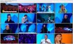 XIV Mazurska Noc Kabaretowa - Mr�gowo (2012) PL.1080i.HDTV.x264