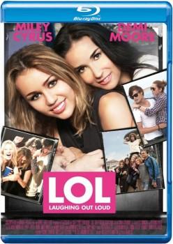 LOL 2012 m720p BluRay x264-BiRD