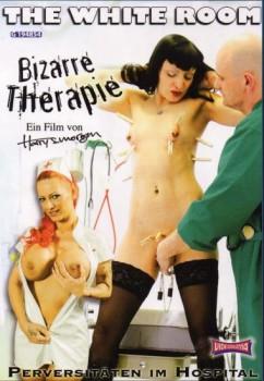 Bizarre Therapie - Perversity In Hospital (2009) DVDRip