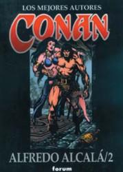 Comics Conan E1d209202574530