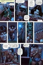 Comics Conan Ef1b10202576278