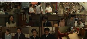 Download Always Sunset on Third Street 3 (2012) DVDRip 400MB Ganool