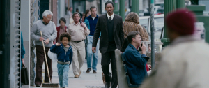 W pogoni za szcz�ciem / The Pursuit of Happyness (2006) PL.720p.BDRip.XviD.AC3-ELiTE + Rmvb / Lektor PL