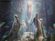 http://thumbnails44.imagebam.com/13608/89cc8d136077849.jpg